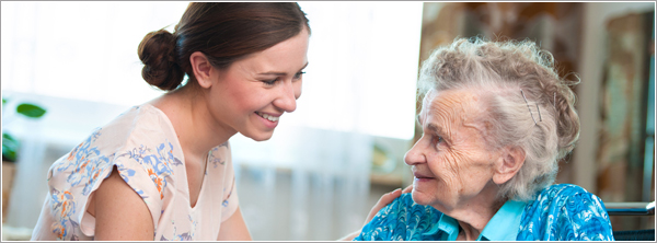Utah Home Health Care and Hospice Services