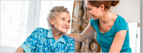 Utah Non-medical Home Care Services