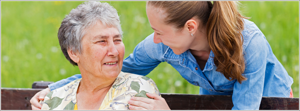 Utah Adult Day Care and Long Term Care Facilities
