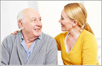 Understanding Services for Seniors